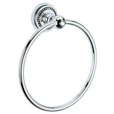 Кольцо для полотенец Boheme Brillante 10434