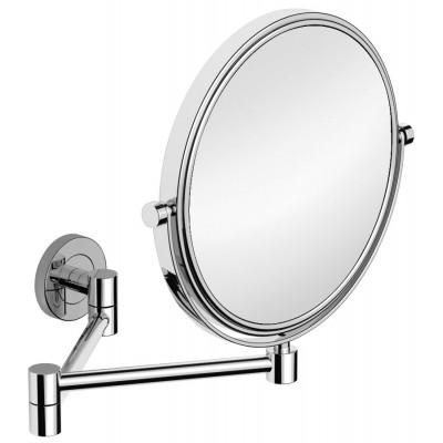 Зеркало косметическое Langberger Burano 70485