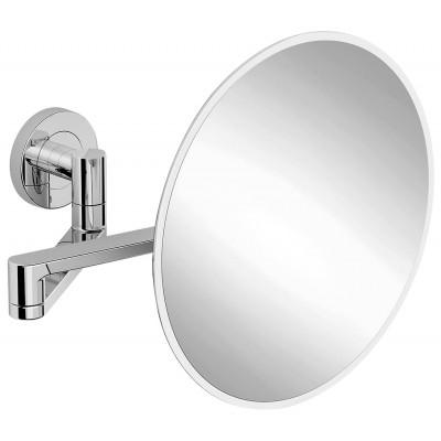 Зеркало косметическое 5X Langberger 75885-5