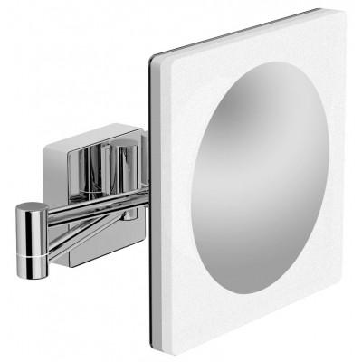Зеркало косметическое Langberger Ledro 73485