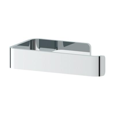 Держатель туалетной бумаги без крышки Artwelle Regen  8316