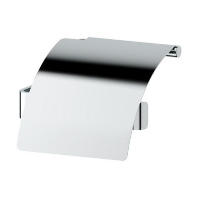 Держатель туалетной бумаги с крышкой Artwelle Regen  8326
