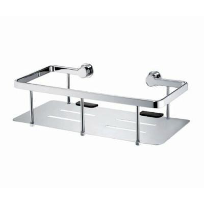 Полка металлическая WasserKraft K-511