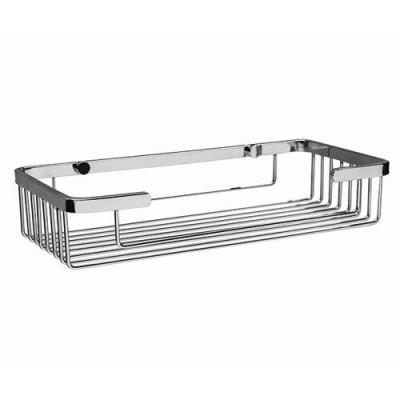 Полка металлическая WasserKraft K-722