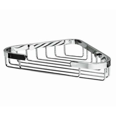 Полка металлическая WasserKraft K-733