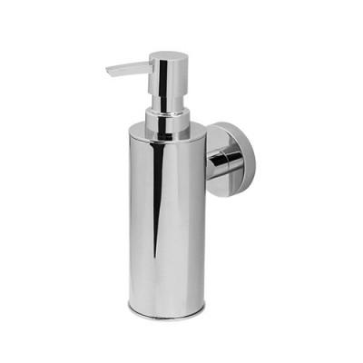 Дозатор для жидкого мыла, антивандальный WasserKraft K-1399