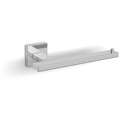 Держатель туалетной бумаги Langberger Ledro 21943A