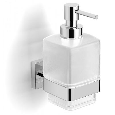 Диспенсер для жидкого мыла Langberger Ledro 21821A