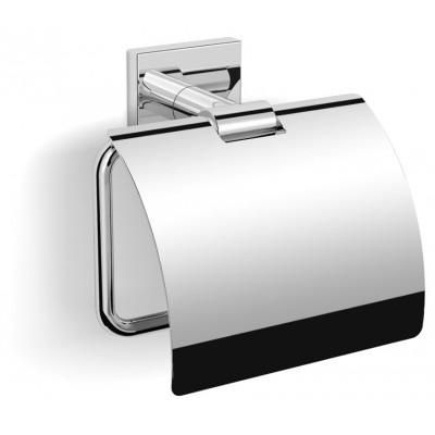 Держатель туалетной бумаги Langberger Ledro 11841X