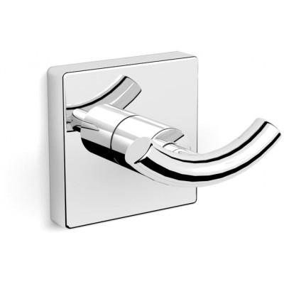 Крючок двойной Langberger Ledro 11832A