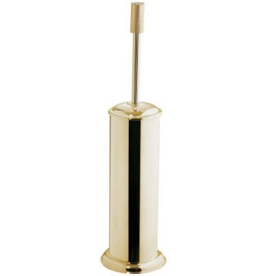 Ерш напольный металл Boheme Royale Cristal золото 10928-G